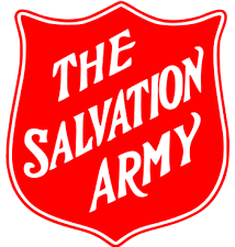 salvation_army-2d8a3e.png