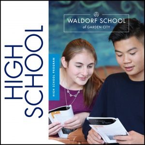 WSGC High School Brochure-Icon